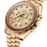 Omega Speedmaster Apollo 11 50th Anniversary Edicion Limitada310.60.42.50.99.001