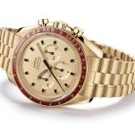 Omega Speedmaster Apollo 11 50th Anniversary Edicion Limitada 310.60.42.50.99.001