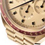 Omega Speedmaster Apollo 11 50th Anniversary Edicion Limitada 310.60.42.50.99.001_macro