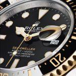 rolex-sea-dweller-126603-2