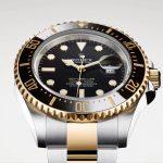 rolex-sea-dweller-126603-3