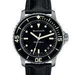 Blancpain Fifty Fathoms 5015E_1130_B52A_front