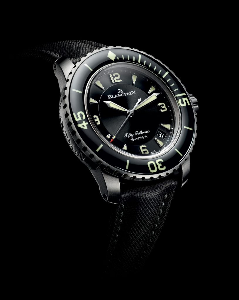 Blancpain Fifty Fathoms Automatique 5015-12B30-B52A_PR_HD