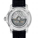 Blancpain Fifty Fathoms Barakuda 5008B_1130_BARAKUDA_back