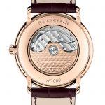 Blancpain Villeret GMT Date 6662_3642_55_back