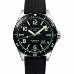 Glashutte Original 1-36-13-01-80-33_SeaQ_PD_schwarz_KB