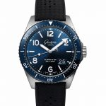 Glashutte Original 1-36-13-02-81-33_SeaQ_PD_blau_KB