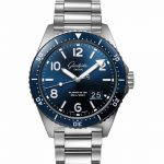 Glashutte Original 1-36-13-02-81-70_SeaQ_PD_blau_MB