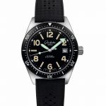 Glashutte Original 1-39-11-01-80-33_SeaQ_1969_KB