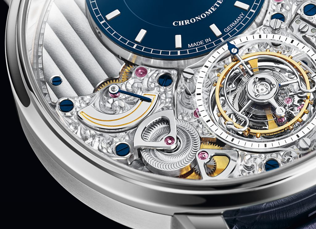 Glashutte Original 1-58-05-01-03-30_SE-Chronometer_Tourbillon_Detail_2