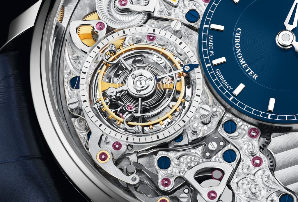 Glashutte Original 1-58-05-01-03-30_SE-Chronometer_Tourbillon_Detail_3