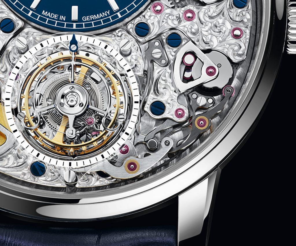 Glashutte Original 1-58-05-01-03-30_SE-Chronometer_Tourbillon_Detail_4
