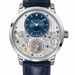 Glashutte Original 1-58-05-01-03-30_SE-Chronometer_Tourbillon_Fr