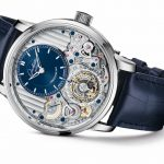 Glashutte Original 1-58-05-01-03-30_SE-Chronometer_Tourbillon_Freisteller