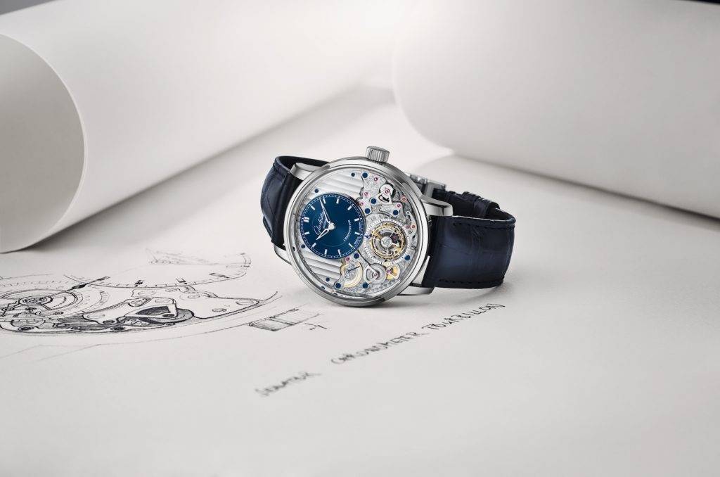 Glashutte Original 1-58-05-01-03-30_SE-Chronometer_Tourbillon_Mood