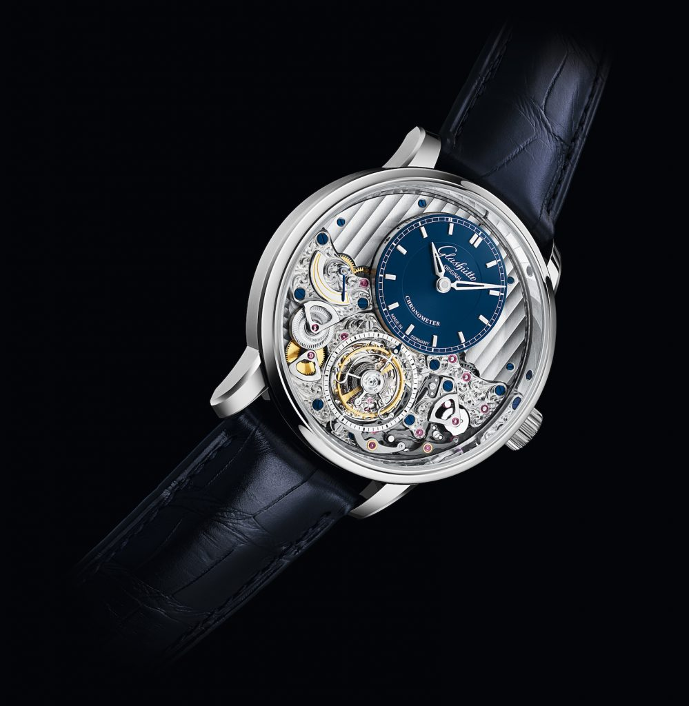 Glashutte Original 1-58-05-01-03-30_SE-Chronometer_Tourbillon_PR1
