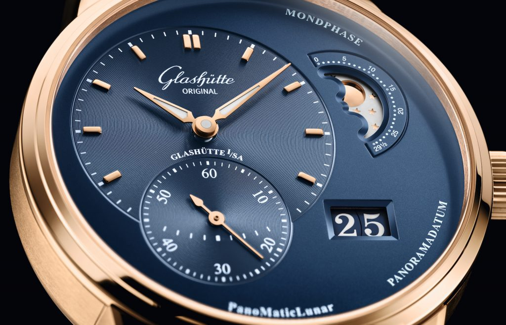 Glashutte Original 1-90-02-11-35-30_PanoMaticLunar_DETAIL-01