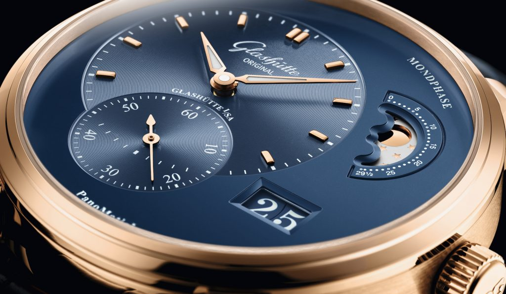 Glashutte Original 1-90-02-11-35-30_PanoMaticLunar_DETAIL-02