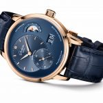 Glashutte Original 1-90-02-11-35-30_PanoMaticLunar_FREISTELLER