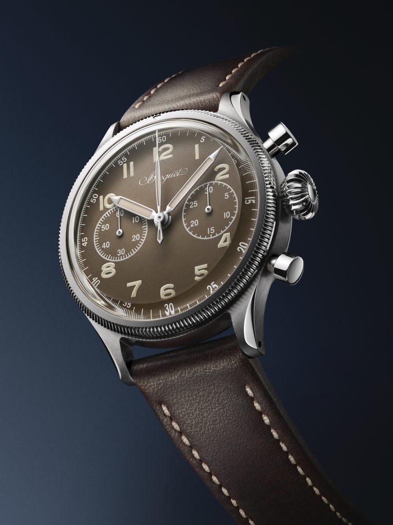 Breguet Type 20 Only Watch 2019 2055ST_Z5_398_PR