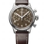 Breguet Type 20 Only Watch 2019 2055ST_Z5_398_front