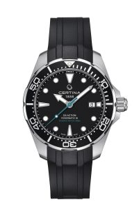 Certina DS Action Diver STC -2019 C032.407.17.051.60_870 euros