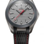 Omega Seamaster Aqua Terra Ultra Light-3