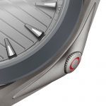 Omega Seamaster Aqua Terra Ultra Light-5