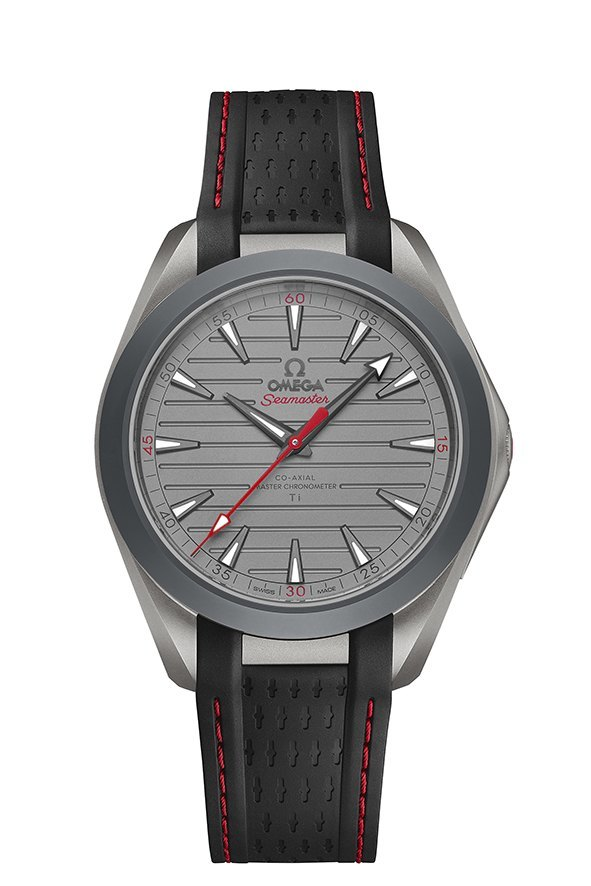 Omega Seamaster Aqua Terra Ultra Light_220.92.41.21.06.001