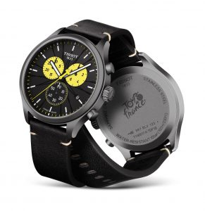 Tissot Chrono XL Tour de France 2019_T116_617_36_051_11_MT