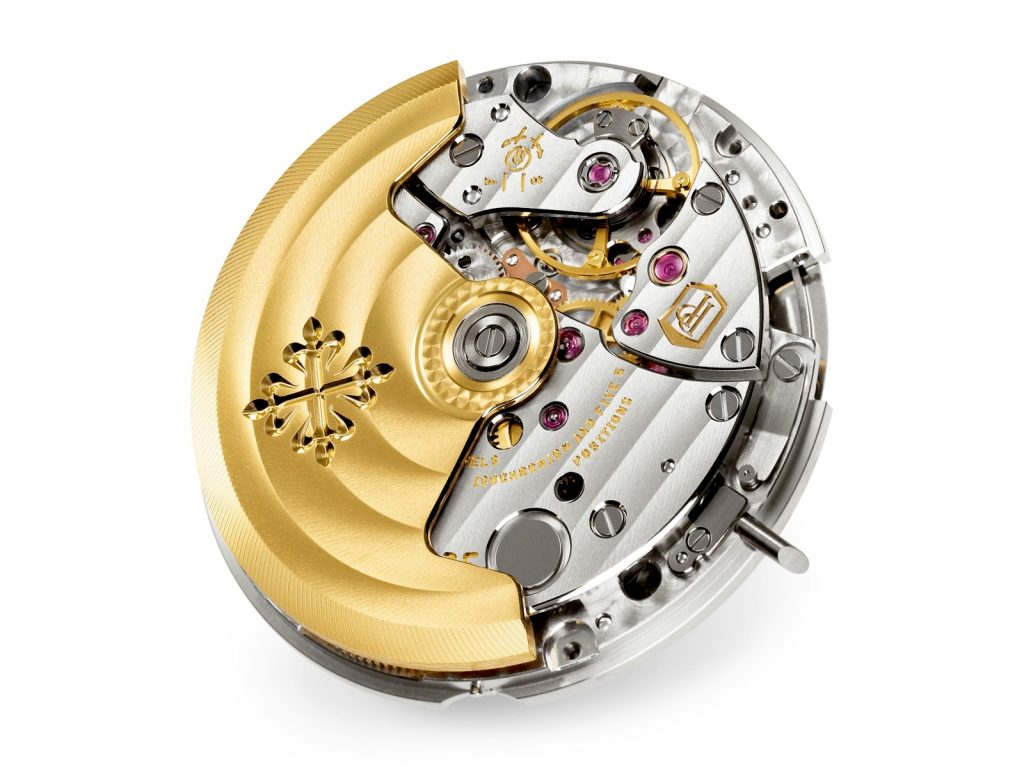 Patek-Philippe-Twenty4-Automatic-calibre-324-S-C