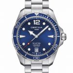 Certina DS Action C032.451.11.047.00_