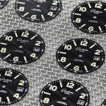 13 Glashutte Original SeaQ Esteras 1969 despues de tampografia