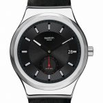 Swatch SISTEM51 Petite Seconde sa02_sy23s400