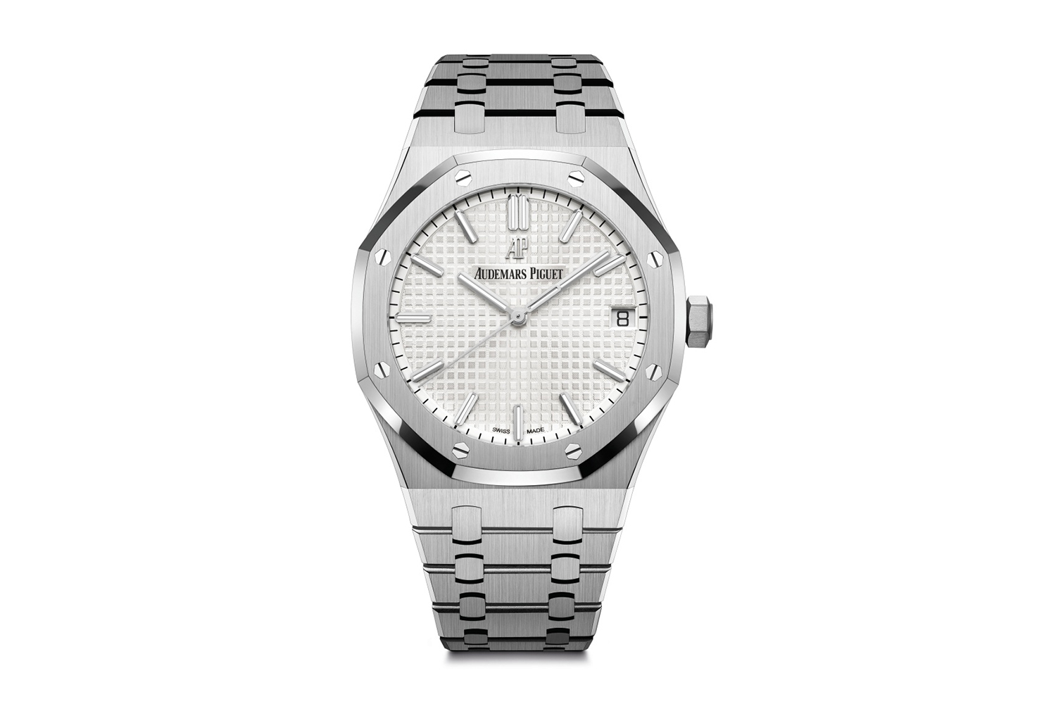 Audemars Piguet Royal Oak 15500ST.OO.1220ST.04