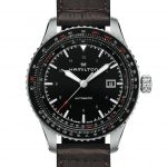 Hamilton Khaki Aviation Converter_H76615530_Soldier