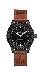 Hamilton Khaki Aviation Converter_H76625530_Soldier