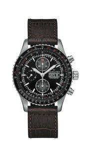 Hamilton Khaki Aviation Converter_H76726530_Soldier