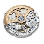 Jaeger-LeCoultre Master Control Geographic calibre 939