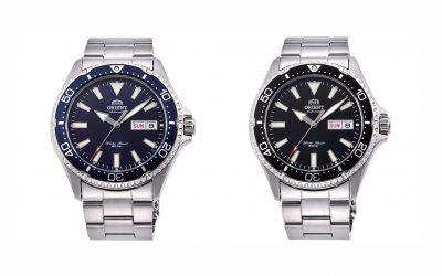 Relojes por 100 euros