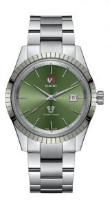 Rado Golden Horse Automatic