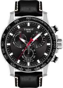 Tissot SuperSport Chrono T125_617_16_051_00