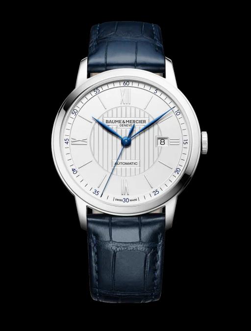 Precios relojes Baume & Mercier