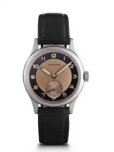 Longines Classic - Tuxedo 1945 6876116_10.68Z