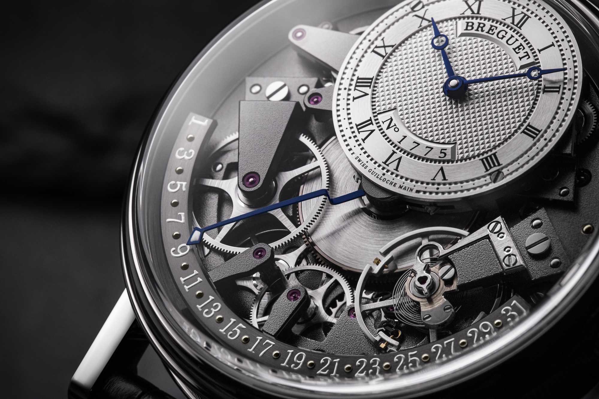 Breguet Tradition Quantieme Retrograde 7597BB_G1_9WU lifestyle 3