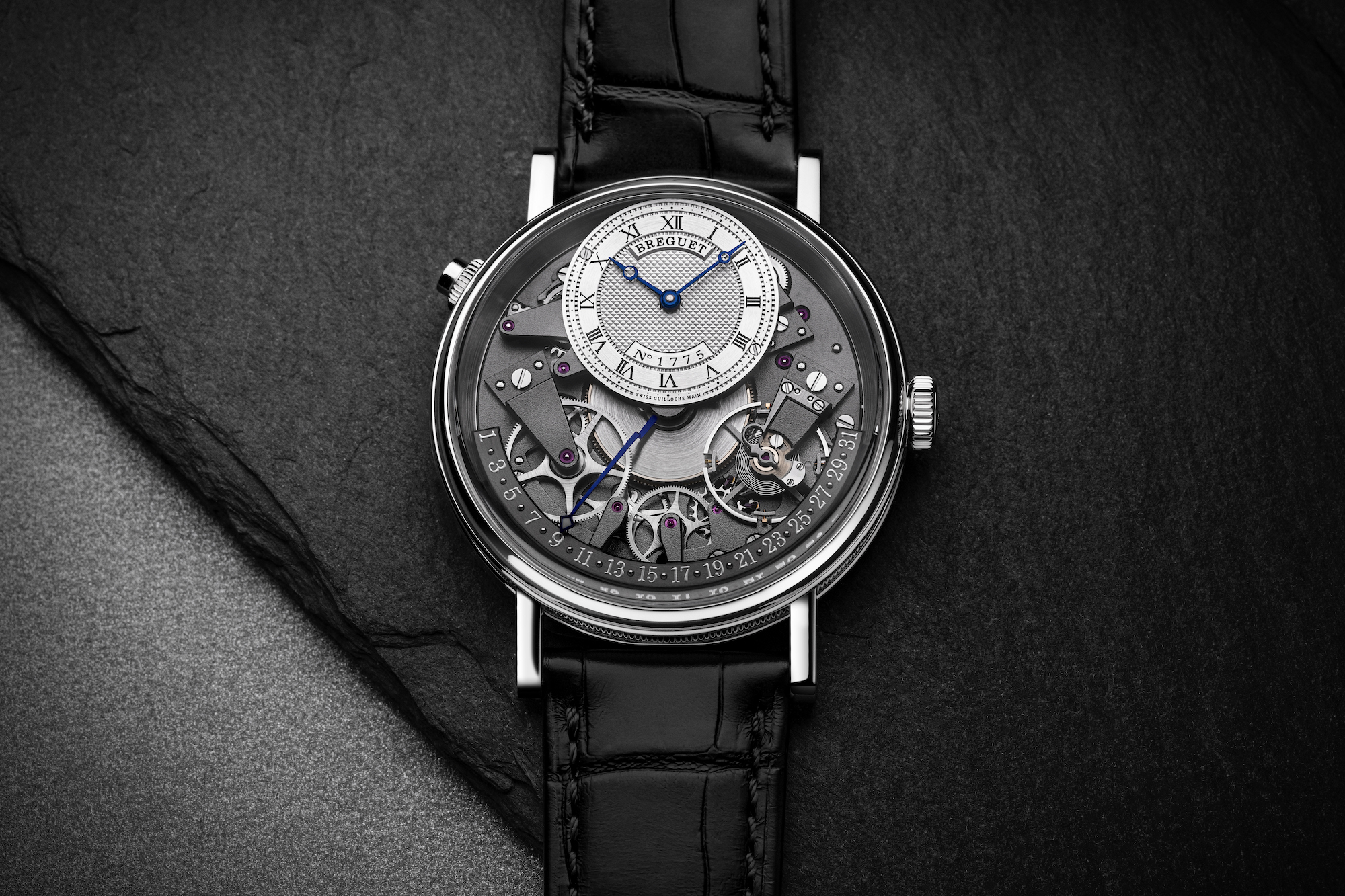 Breguet Tradition Quantieme Retrograde 7597BB_G1_9WU lifestyle