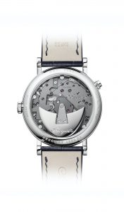 Breguet Tradition Quantieme Retrograde 7597BB_G1_9WU trasera