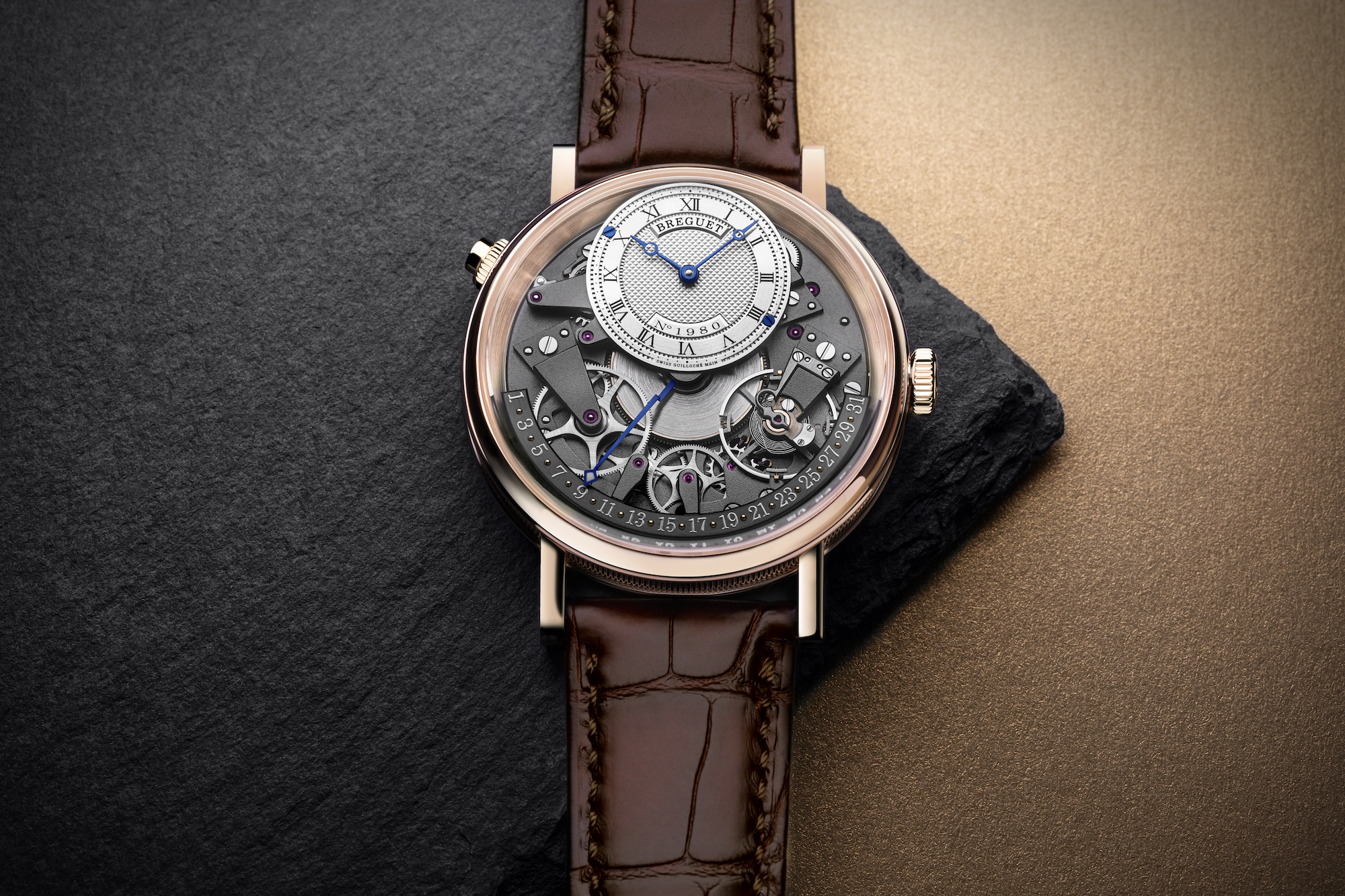 Breguet Tradition Quantieme Retrograde 7597BR_G1_9WU lifestyle