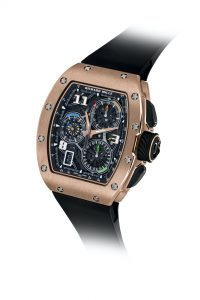 Richard Mille RM72-01_RG_34 frontal
