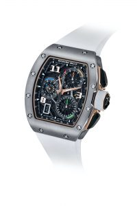 Richard Mille RM72-01_RG_34_WB frontal